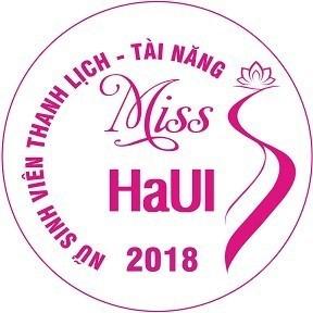 Kế hoạch tổ chức cuộc thi Nữ sinh viên thanh lịch - tài năng 2018