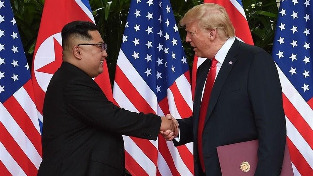 Lý do Việt Nam được chọn là nơi tổ chức cuộc họp thượng đỉnh Mỹ - Triều
